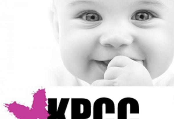 KPCC SQUARE