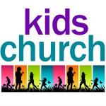 Kids_square