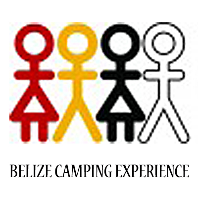Belize Camping Experience