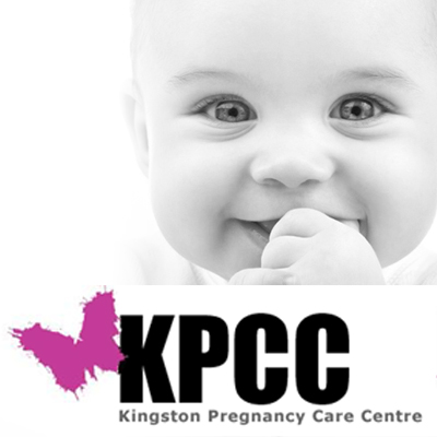 Kingston Pregnancy Care Centre
