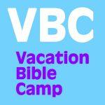 VBC_Generic