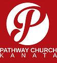 Pathway Church Kanata