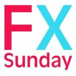 website_FX